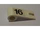lego nummer 3822pb010