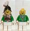 lego nummer pi015